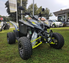 AEON Cobra 420 SM LOF