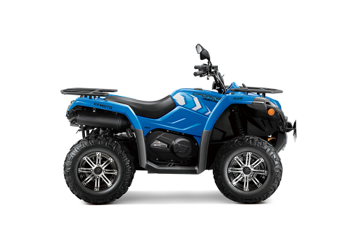 MY2021_CFORCE-450S_Studio_Right_Pearl-Injected-Blue_168
