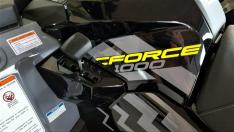 CF-MOTO CForce 1000 V2 XL Servo DLX LOF