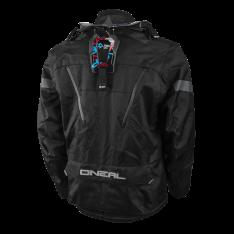 BAJA Racing Enduro Moveo Jacket black
